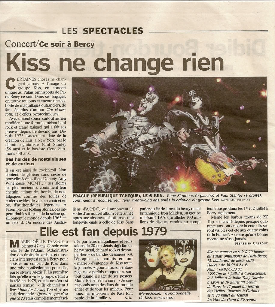KISS Numriser0004-1