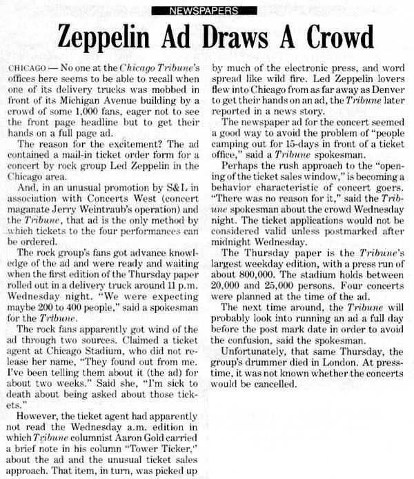 ARTICLES DE PRESSE LED ZEPPELIN Article-zep-ad-draws-crowd