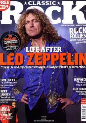 ARTICLES DE PRESSE LED ZEPPELIN Ledzep-jan2007-01