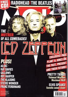 ARTICLES DE PRESSE LED ZEPPELIN Ledzep-nov2007-011
