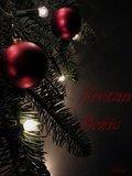 Sreæan Božiæ Th_christmas