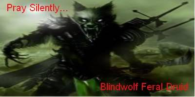 Wolfy's Introduction ForumSignFinal