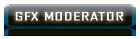 GFX Mods