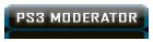PS3 Mods