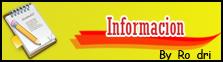Malwarebytes Anti-Malware 1.34 Final   Español   Full Info-2