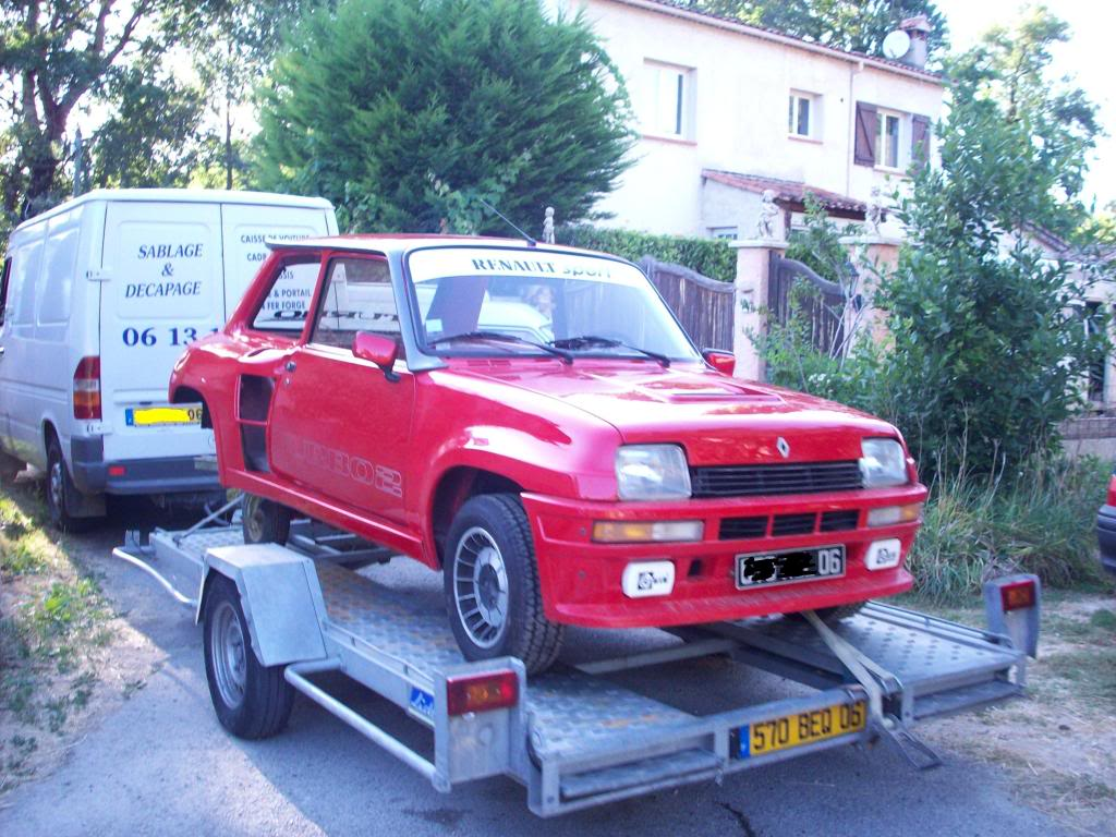 restauration de ma renault 5 turbo 2 000_0016