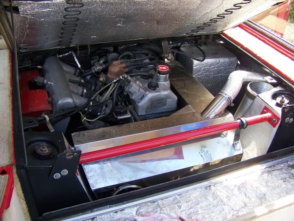 restauration de ma renault 5 turbo 2 - Page 5 Ac036