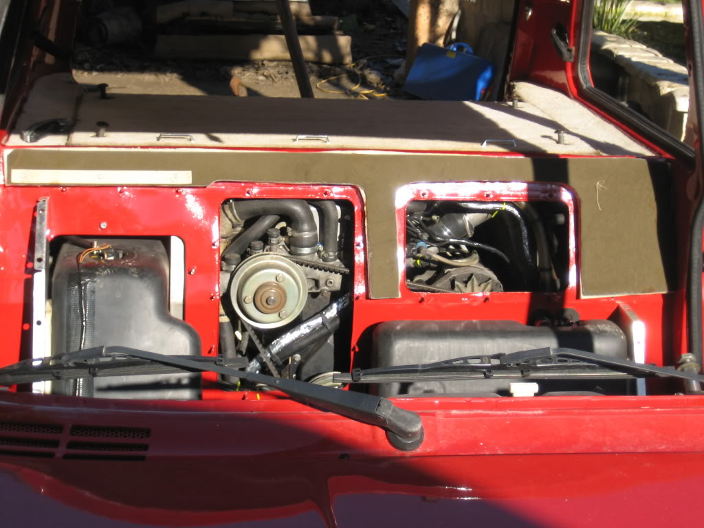 restauration de ma renault 5 turbo 2 - Page 3 Ll020