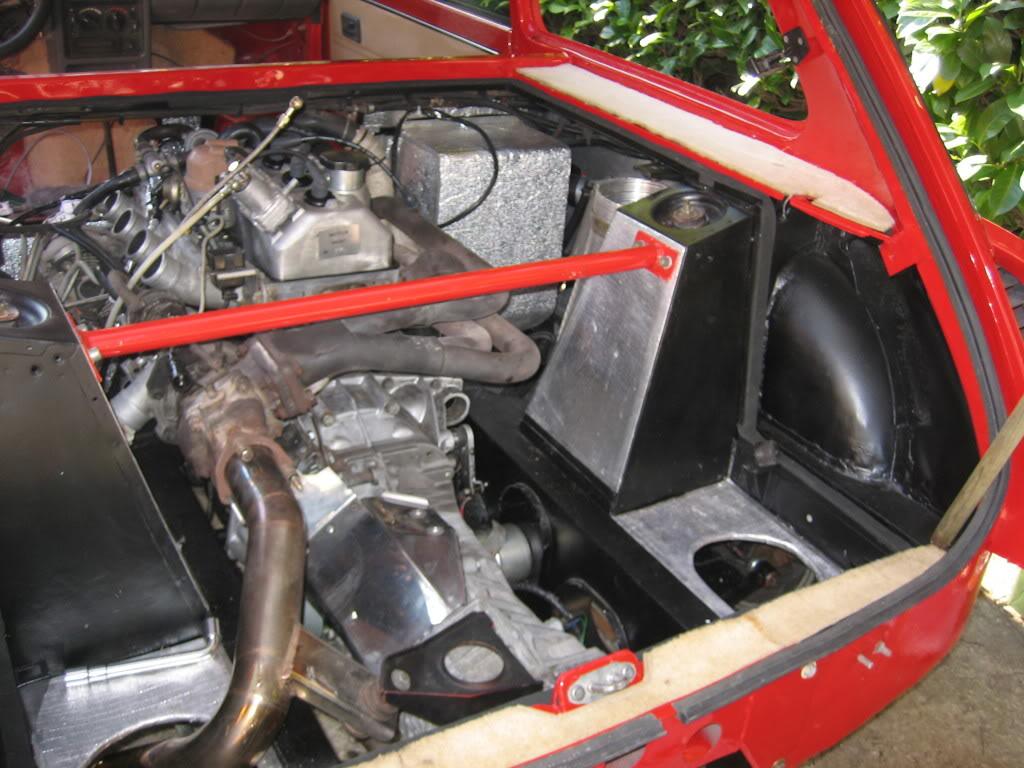 restauration de ma renault 5 turbo 2 - Page 2 Vvvv115-1