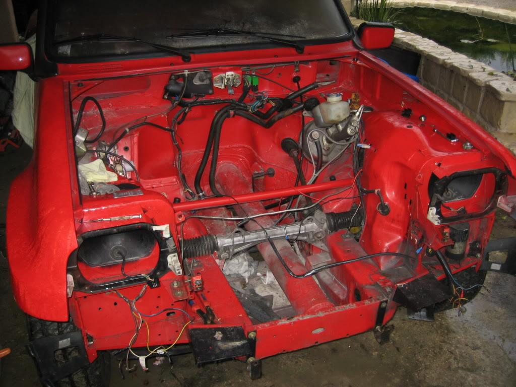 restauration de ma renault 5 turbo 2 - Page 2 Vvvv123
