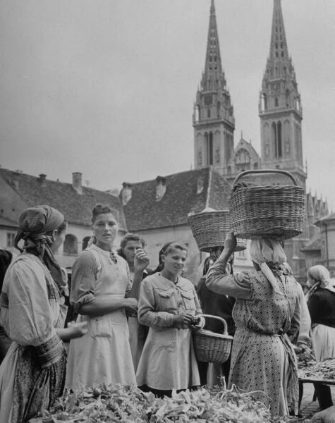 Povijest grada Zagreba - Page 3 ZagrebWalterSandersjun1948jpg26