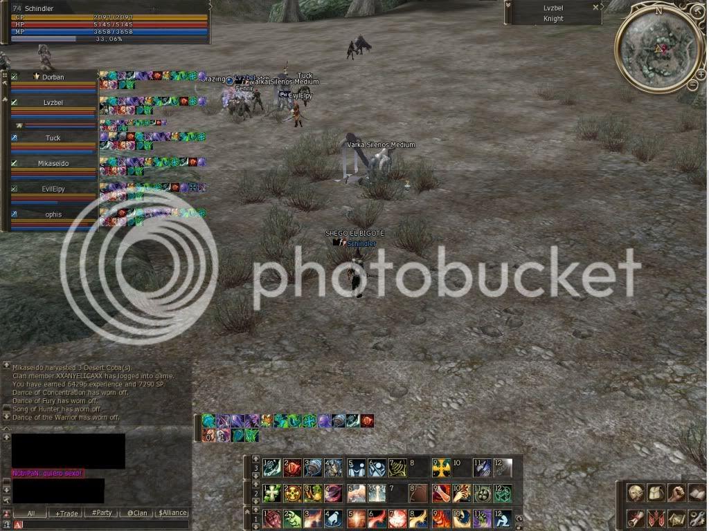 """Nuestro """"Lider"""" :s Shot00036"""