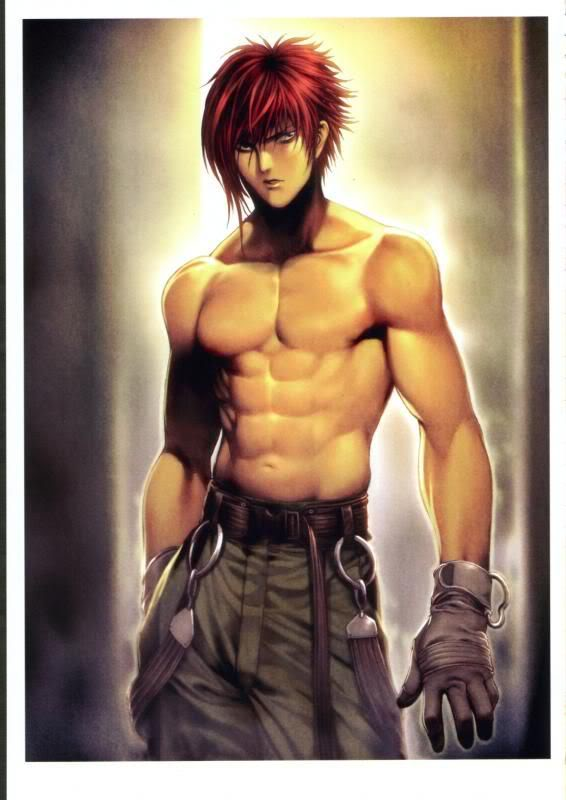Schoolboy Strip Match: John Mitchell Vs. Jean Richards Beautiful_illusion_02_04