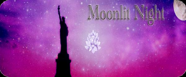 Moonlit Night (AD) Mn