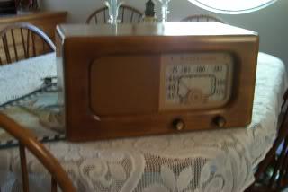 Obscure radios FarmRadio1