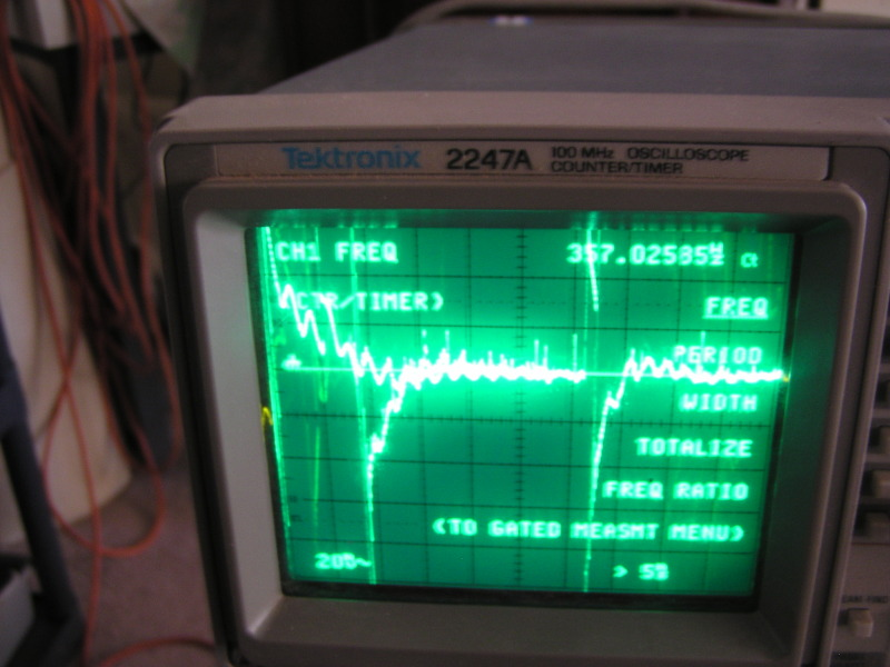 Oscilloscope Survey - Page 2 Image003-3