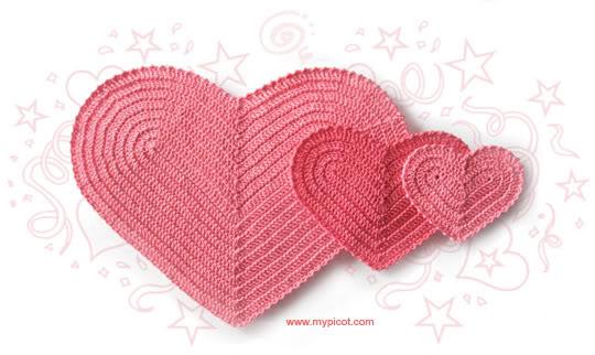 Hỏi mẫu móc trái tim 01_heart