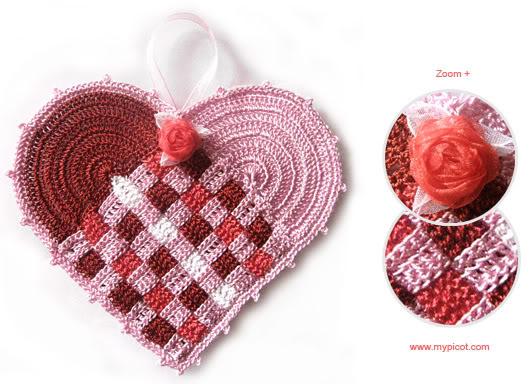 Hỏi mẫu móc trái tim 02_heart