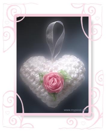 Hỏi mẫu móc trái tim 03_heart