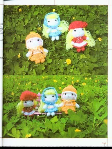Thú bông - Page 2 200806