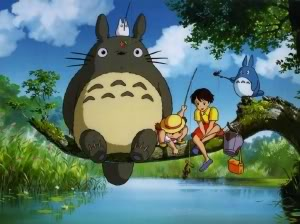 Thú bông Anime-my-neighbor-totoro