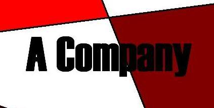 A-Company 13