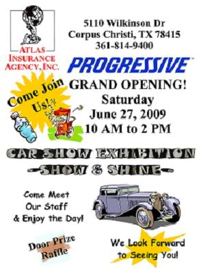 Progressive Show And Shine!!!!! AtlasFlyer-CARSHOWCC