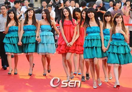 صور girl generation Snsd