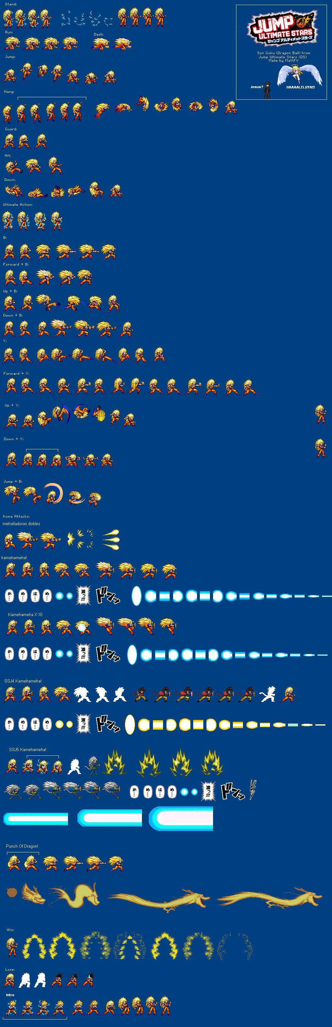 Aportes y pedidos de sprite de dbz JUS_Goku_SSJ3