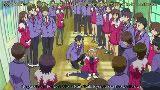 capitulo 03 listo! KnTNogizakaHarukanoHimitsu-03H26-7