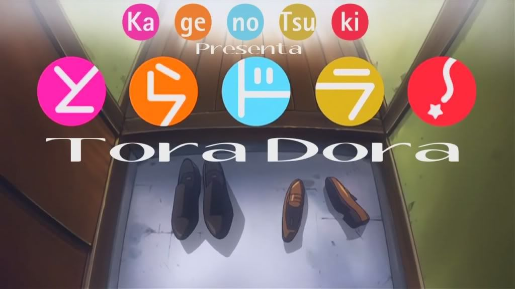 [BT-MU-SS][Mp4] ToraDora! (01/??) KnTToraDoraH264-AAC1280x720D9D70-5