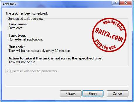 ESET Smart Security 3.0.669 || ESET NOD32 Antivirus 3.0.669 حصريــا Nodb4