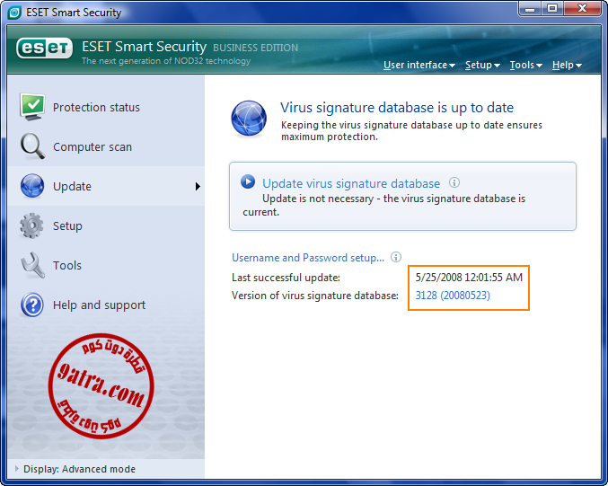 ESET Smart Security 3.0.669 || ESET NOD32 Antivirus 3.0.669 حصريــا Nodbb1