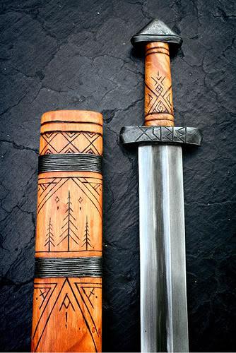 épées Brughild8