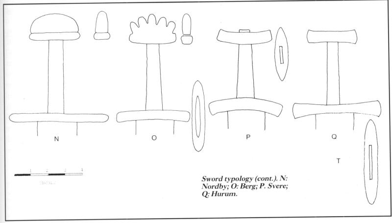 épées NtoQ