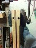 Red Oak Board (x)Bow. Th_photo11
