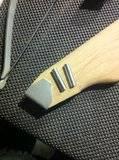 Red Oak Board (x)Bow. Th_photo3