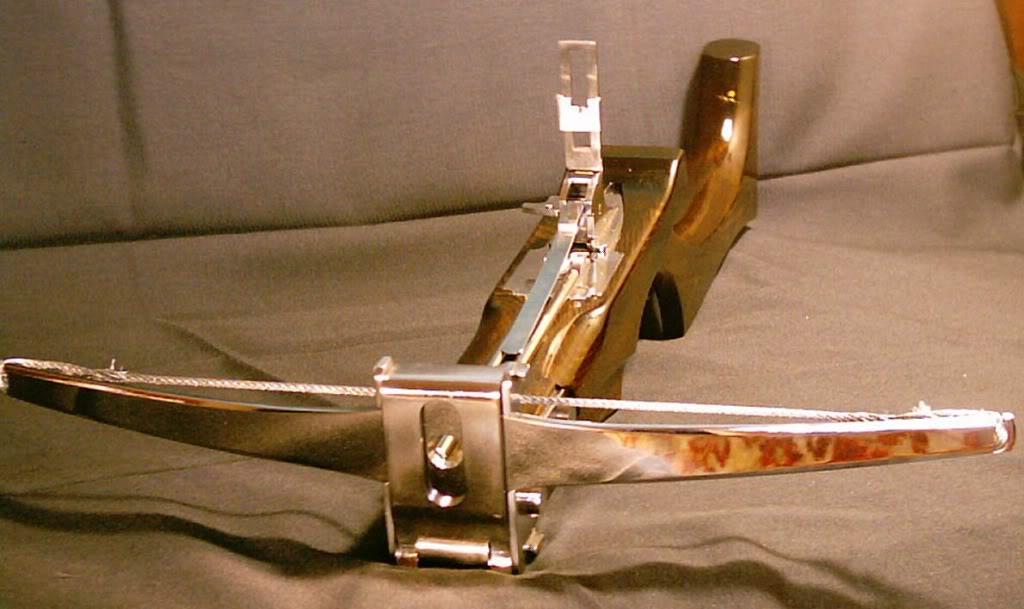 simple rear sight design 6b3c2218e1bb