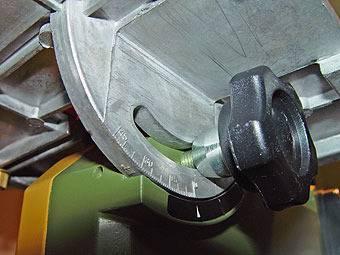 Proxxon Micro Bandsaw - WHAT?!?!? MBSE-18