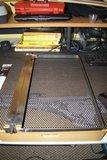 Sheet metal work in crossbow building Th_DSC01457