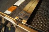 Sheet metal work in crossbow building Th_DSC01461