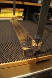 Sheet metal work in crossbow building Th_DSC01464