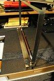 Sheet metal work in crossbow building Th_DSC01470
