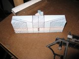 Riser Material Th_IMG_0842