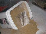 Riser Material Th_IMG_0974