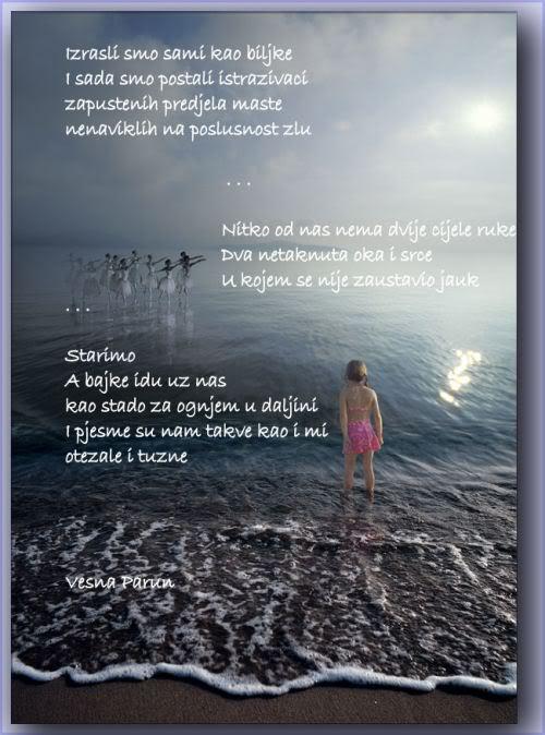 Poezija u slici FIL2835