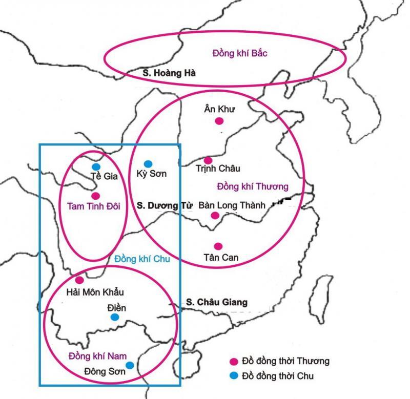 Lịch sử  Hoa tây ; sự lừa gạt siêu đẳng . DodongTH_zps454fbd75