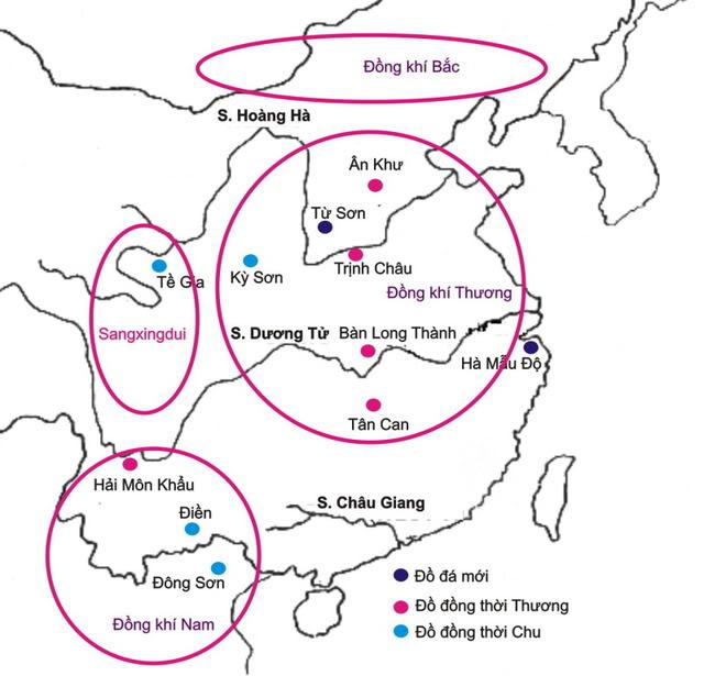 Lịch sử  Hoa tây ; sự lừa gạt siêu đẳng . KhaocoTQ2