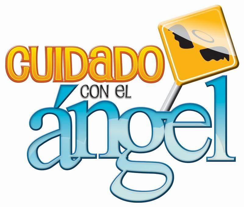 Cuidado Con En Angel Post-42-1211819520