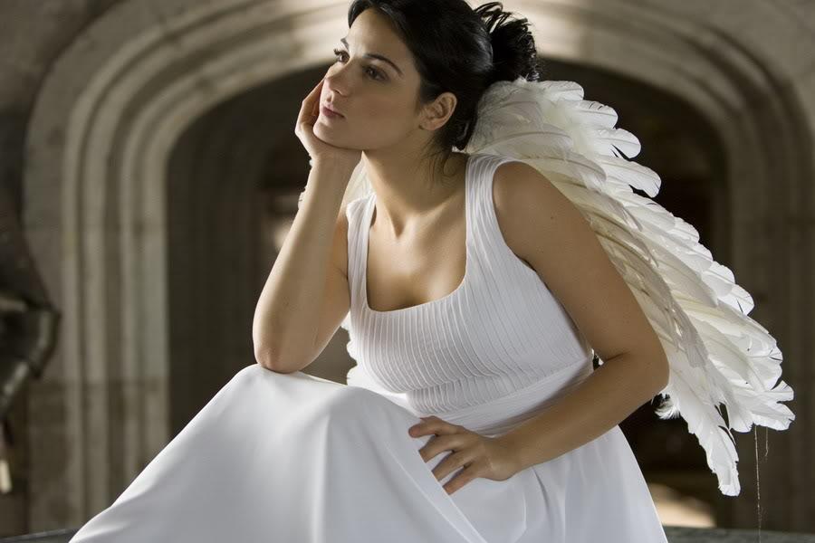 Cuidado Con En Angel Post-42-1212558792